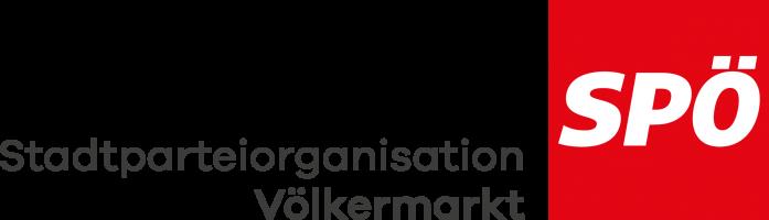 StadtparteiVölkermarkt_grau